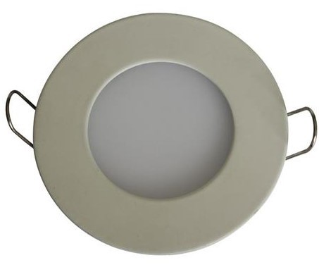 Светильник Horoz electric Hl6873l 3w6000КМ