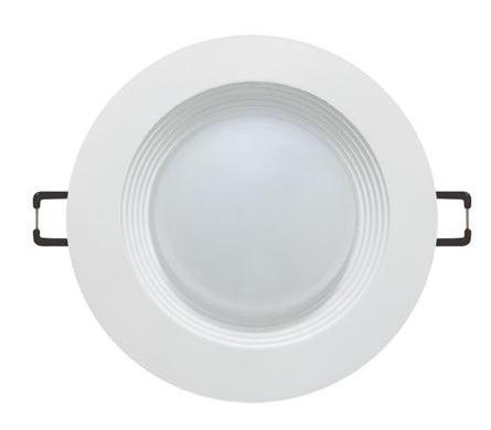 Светильник Horoz electric Hl6754l6w спот horoz electric hl7180l