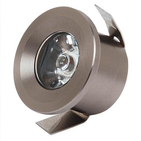 Светильник Horoz electric Hl665l64m спот horoz electric hl7180l