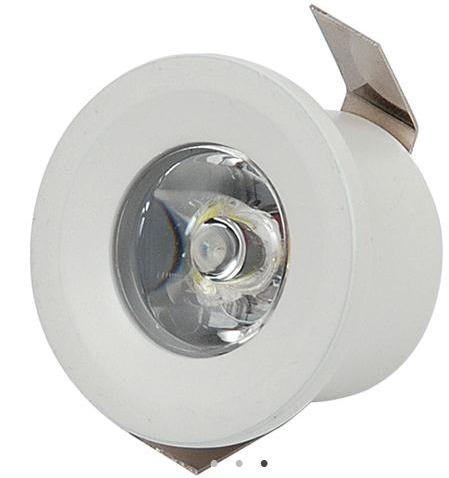 Светильник Horoz electric Hl665l64 horoz electric hl687l3wh