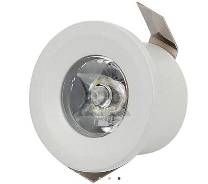 Светильник HOROZ ELECTRIC HL665L64