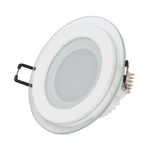Светильник Horoz electric Hl687lg6wh спот horoz electric hl7180l