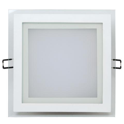 Светильник Horoz electric Hl686lg6wh спот horoz electric hl7180l