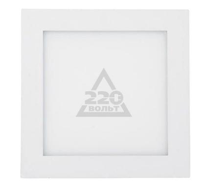 Светильник HOROZ ELECTRIC HL639L30