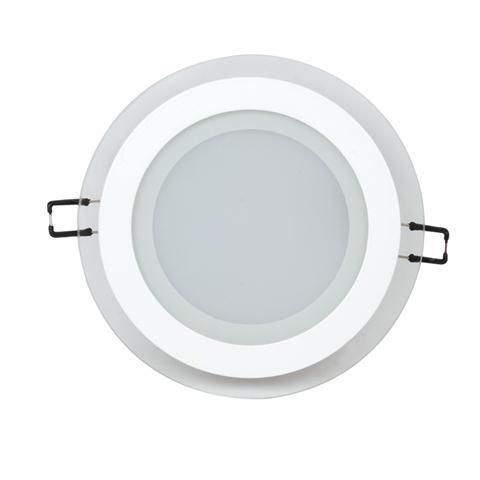 Светильник Horoz electric Hl688lg6wh horoz electric hl687l3wh
