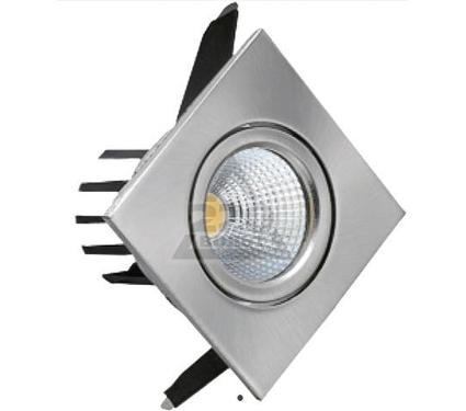 Светильник HOROZ ELECTRIC HL6741LW65