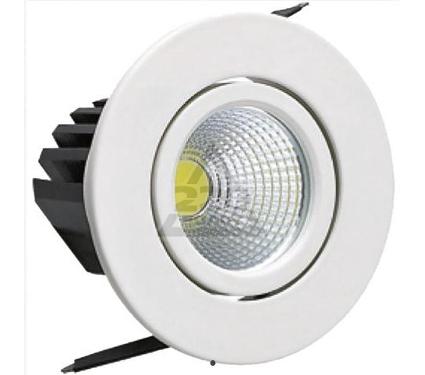 Светильник HOROZ ELECTRIC HL6731LMCH27