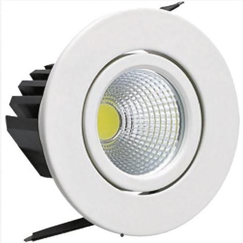 Светильник Horoz electric Hl6731lmch65 спот horoz electric hl7180l