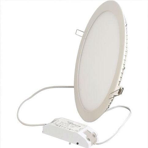 Светильник Horoz electric Hl979l30 horoz electric hl687l3wh