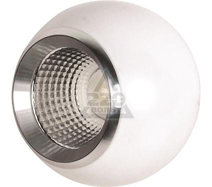 Светильник HOROZ ELECTRIC HL870LWH