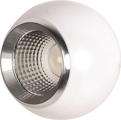 Светильник Horoz electric Hl870lbl спот horoz electric hl7180l