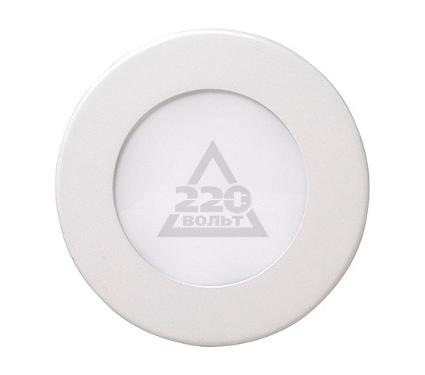 Светильник HOROZ ELECTRIC HL688L6MATCH