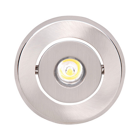 Светильник Horoz electric Hl671l27 спот horoz electric hl7180l