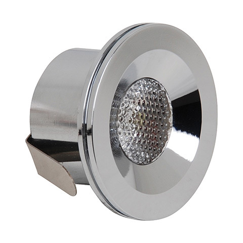 Светильник Horoz electric Hl666l6400К спот horoz electric hl7180l