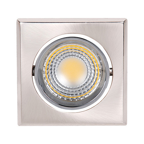 Светильник Horoz electric Hl679l5w спот horoz electric hl7180l