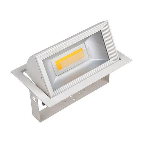Светильник Horoz electric Hl691l спот horoz electric hl7180l