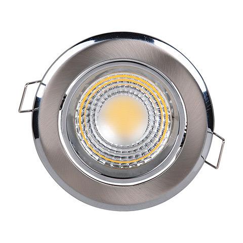 Светильник Horoz electric Hl698l спот horoz electric hl7180l
