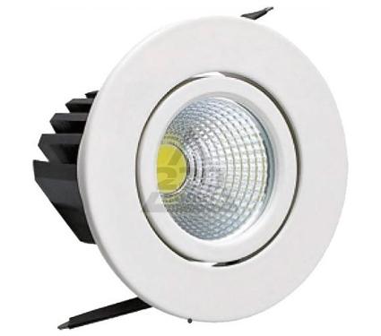 Светильник HOROZ ELECTRIC HL698LW