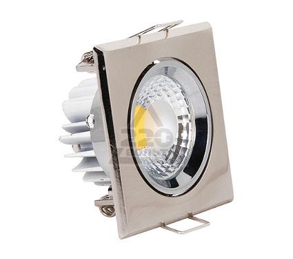 Светильник HOROZ ELECTRIC HL678LW27
