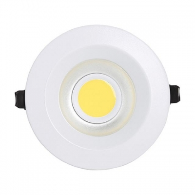 Светильник Horoz electric Hl695l светильник horoz electric hl684lmat