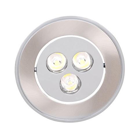 Светильник Horoz electric Hl673l27 светильник horoz electric hl684lmat