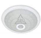 Светильник HOROZ ELECTRIC 400-002-112