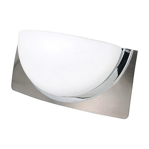Светильник Horoz electric Hl635w спот horoz electric hl7180l