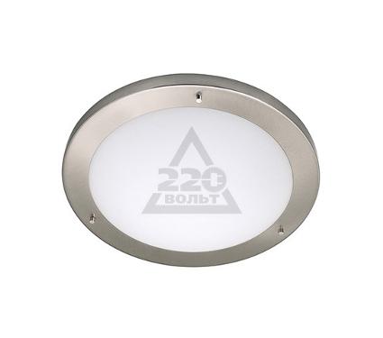 Светильник HOROZ ELECTRIC HL642