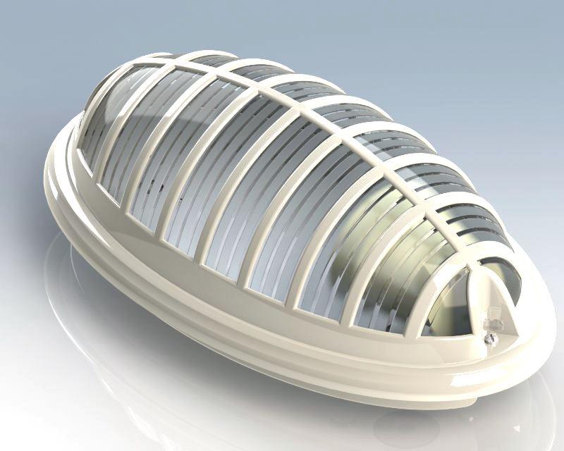 Светильник Horoz electric 400-000-111 светильник horoz electric 400 000 104