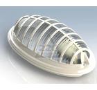 Светильник HOROZ ELECTRIC 400-000-111