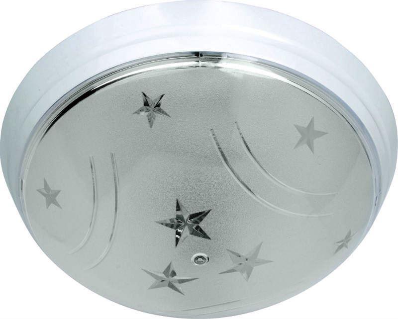 Светильник Horoz electric 400-022-101