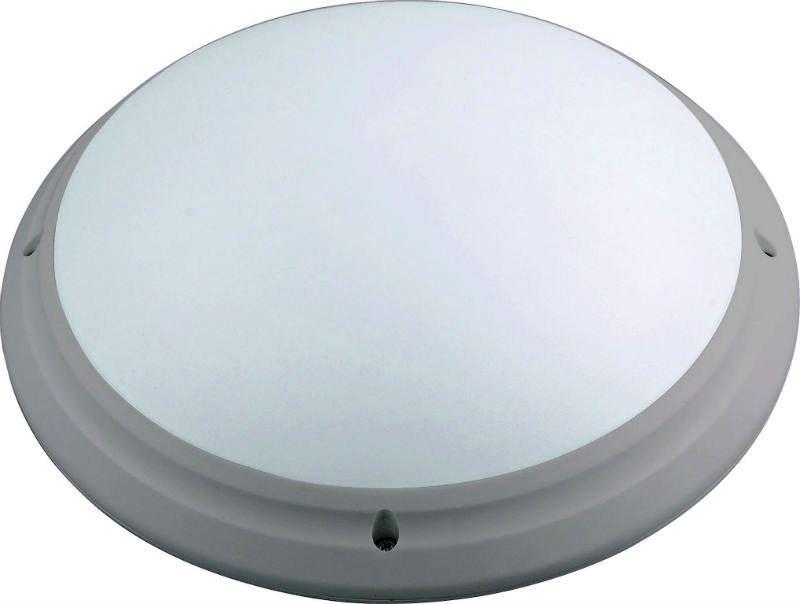 Светильник Horoz electric 400-012-105 светильник horoz electric 400 012 107