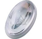 Светильник HOROZ ELECTRIC 400-010-107