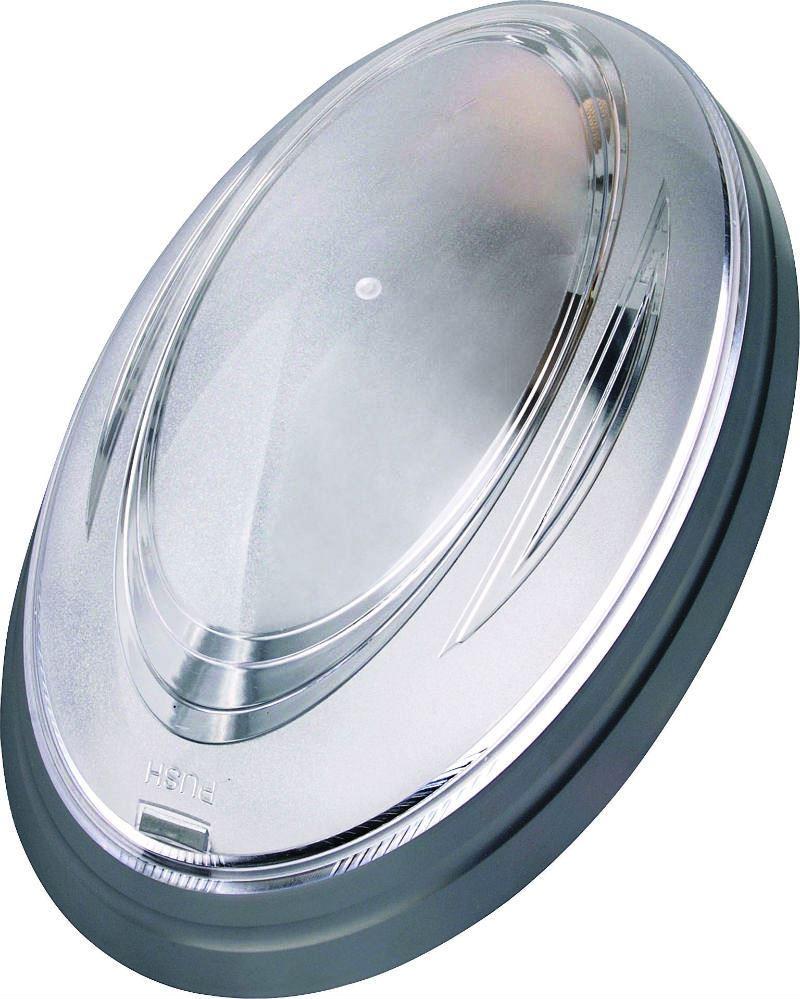Светильник Horoz electric 400-011-107