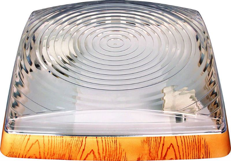 Светильник Horoz electric 400-040-103  цена и фото