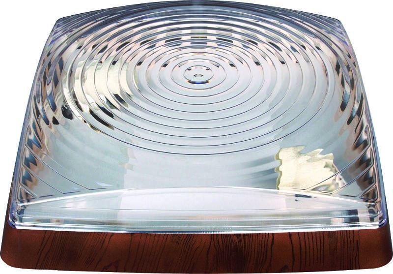 Светильник Horoz electric 400-000-103 светильник horoz electric 400 000 104