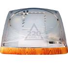 Светильник HOROZ ELECTRIC 400-041-103