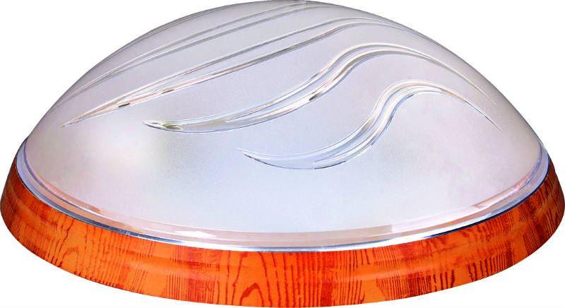 Светильник Horoz electric 400-040-104 светильник horoz electric 400 000 104