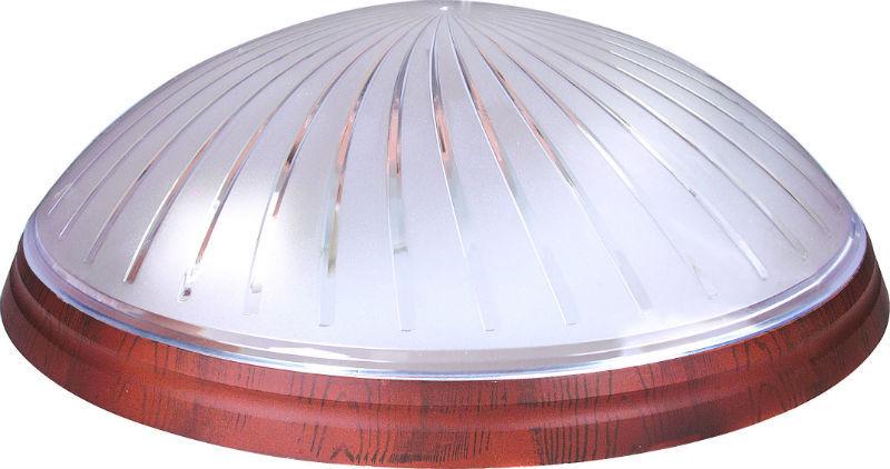 Светильник Horoz electric 400-031-104 светильник horoz electric 400 000 104
