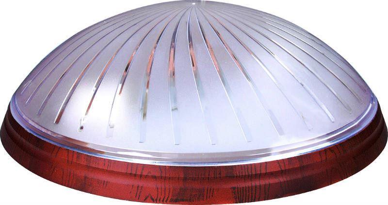 Светильник Horoz electric 400-001-104 светильник horoz electric 400 000 104