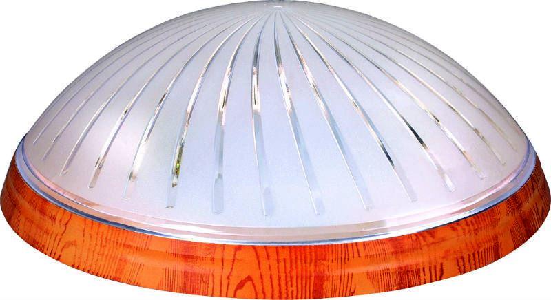 Светильник Horoz electric 400-041-104 светильник horoz electric 400 000 104