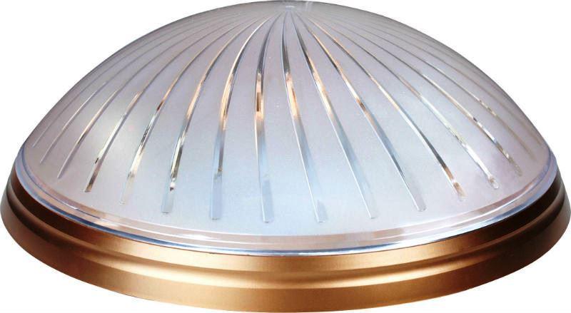 Светильник Horoz electric 400-021-104 светильник horoz electric 400 000 104