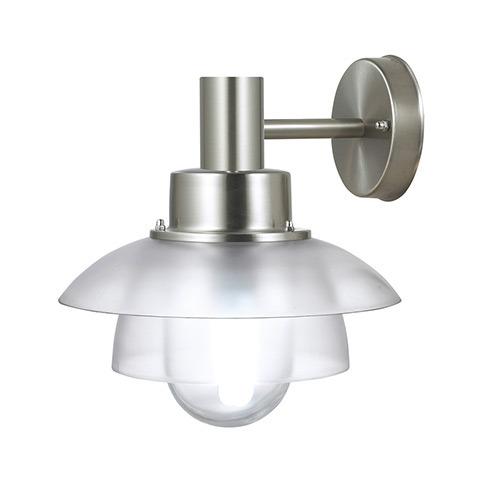 Светильник уличный Horoz electric Hl217