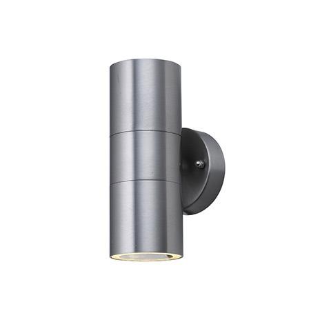 Светильник уличный Horoz electric Hl266