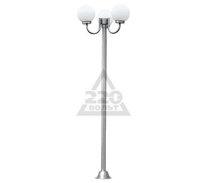 Светильник уличный HOROZ ELECTRIC HL258P