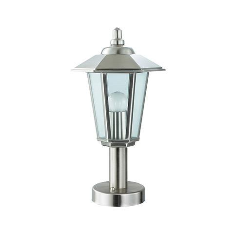 Светильник уличный Horoz electric Hl243
