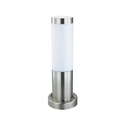 Светильник уличный Horoz electric Hl233