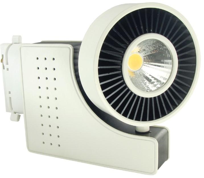 Светильник Horoz electric Hl834lwh
