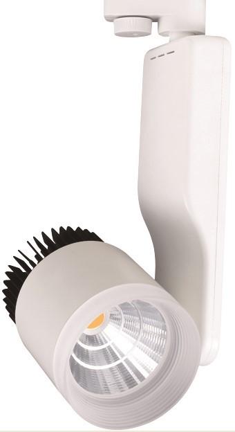 Светильник Horoz electric Hl833lwh