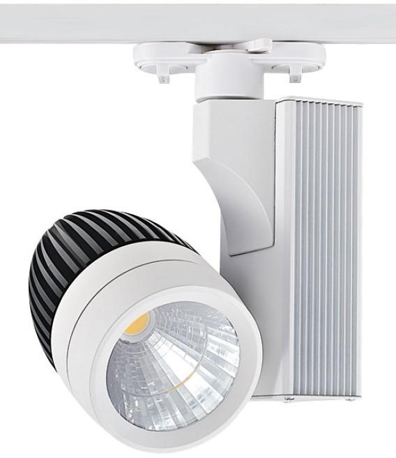 Светильник Horoz electric Hl831lsil
